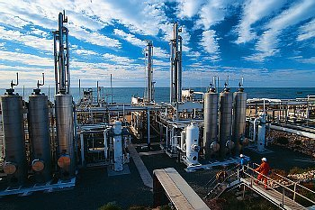 natural_gas_processing_plant